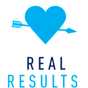 best real matchmaking services in atlanta ga